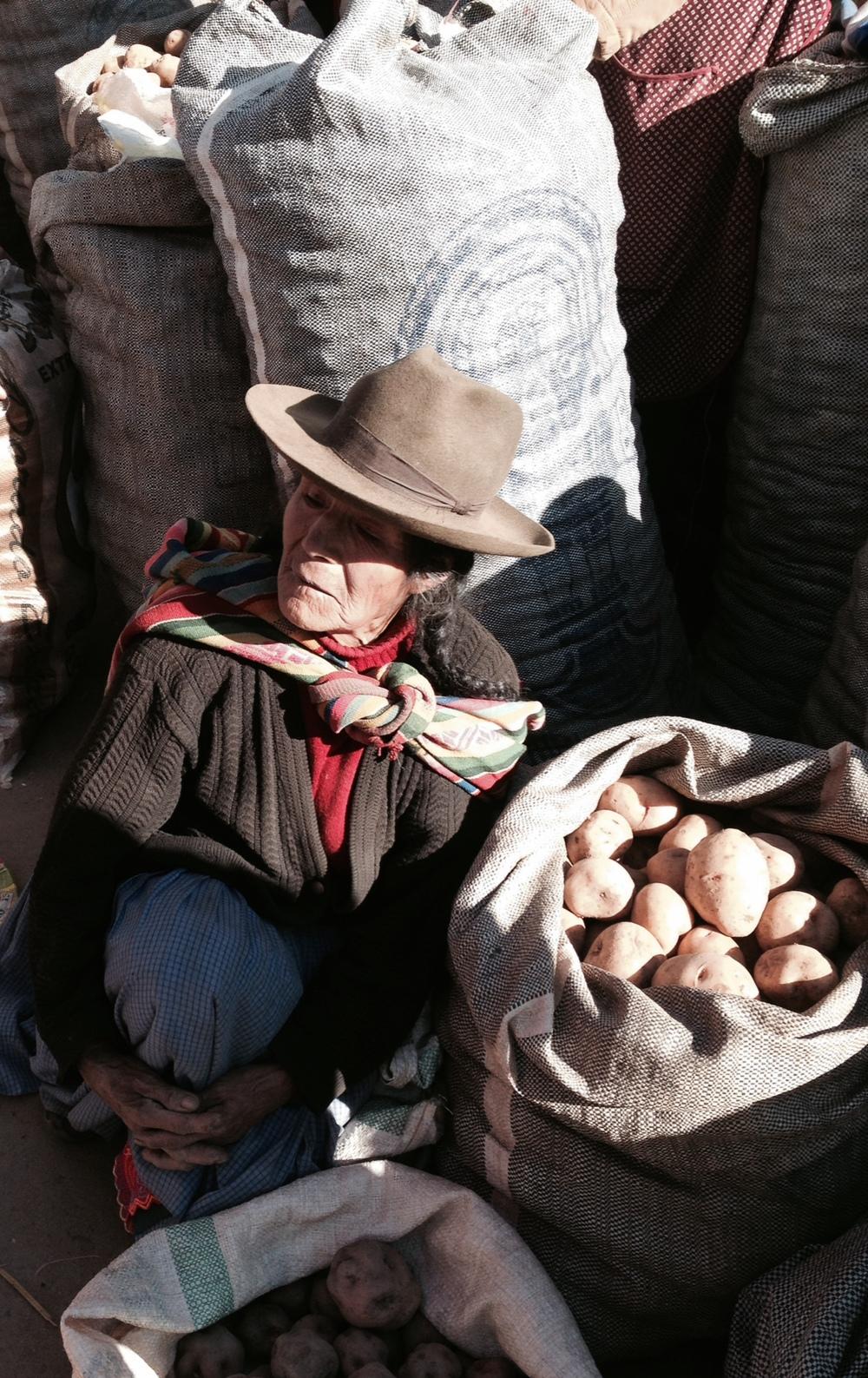 cuzco market papas quechua.JPG
