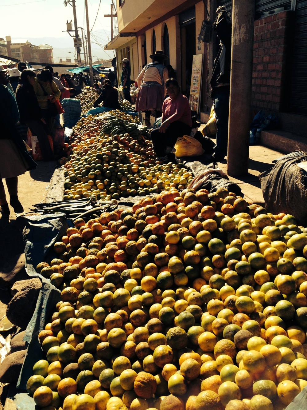 cuzco market fruits.JPG