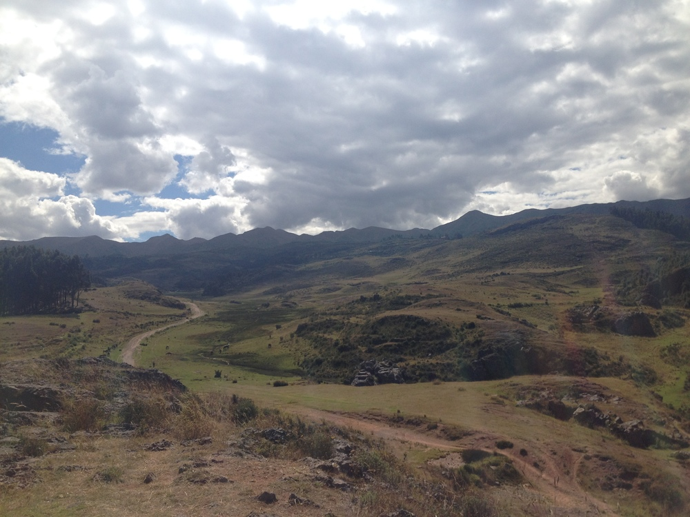 a landscape.JPG