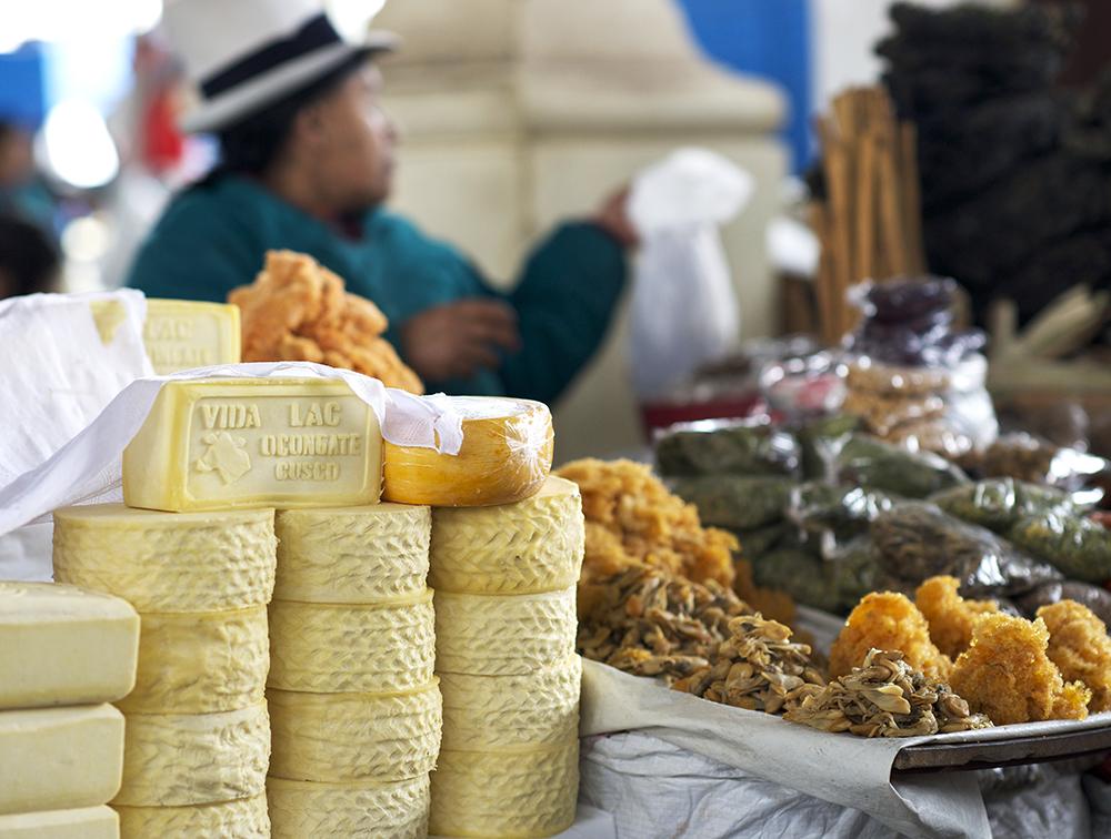 San-Pedro-Market-cheese.jpg