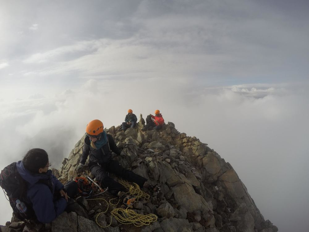 Mountaineering Peru Cerro Soray.jpg