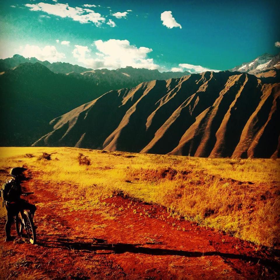 biking 4.jpg
