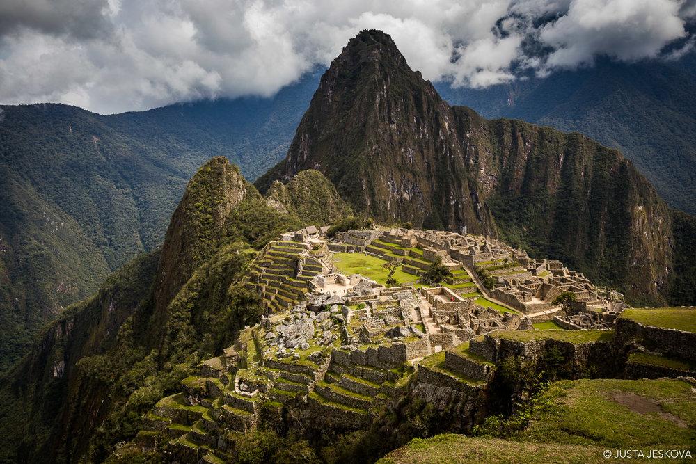 Machu Picchu GALLERY.jpeg