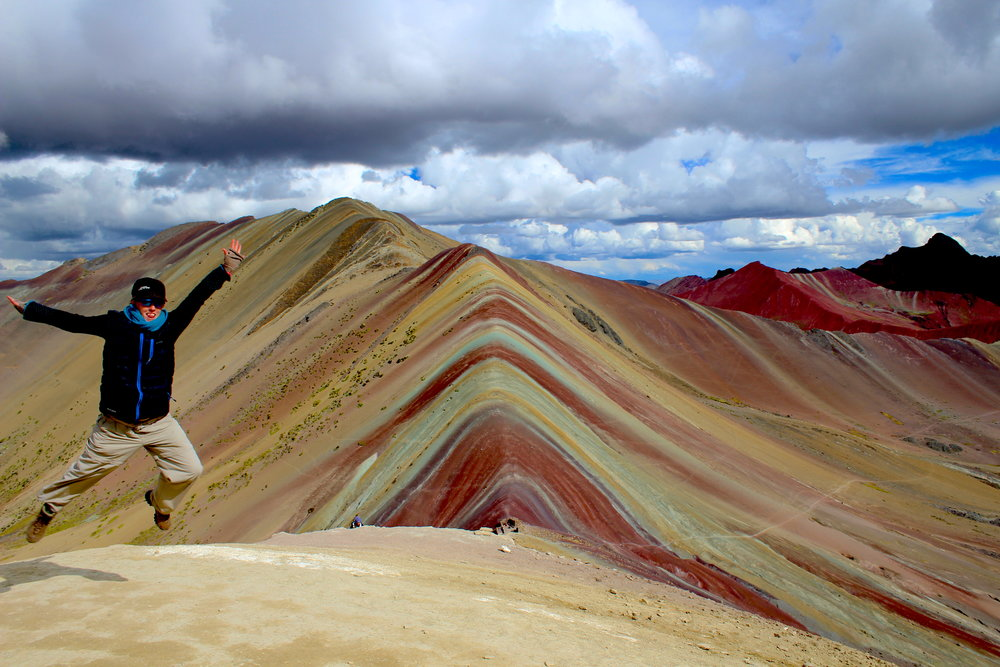 jumping rainbow mountain copy.jpeg