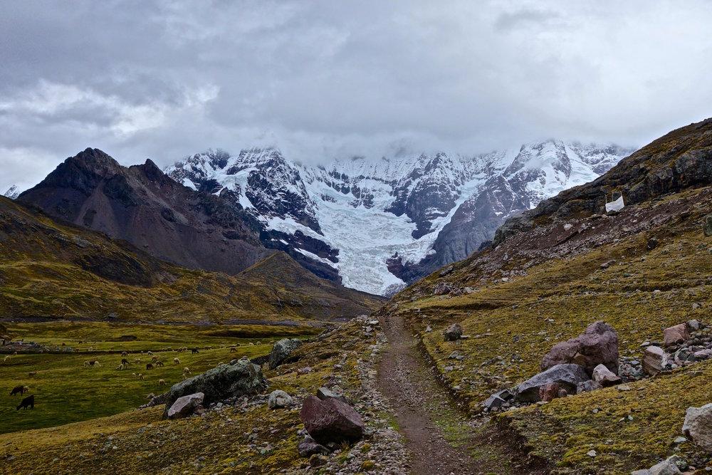 scott Ausangate trail pics.JPG