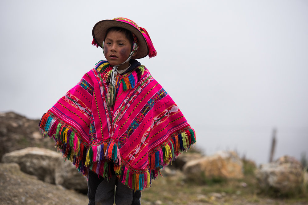 burnt cheeks on local in the andes.jpg