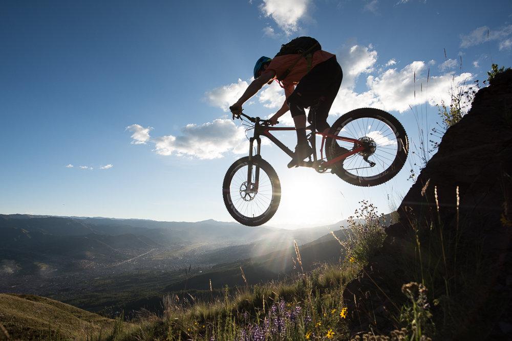 KC Dean, Mountain Bike Trip in Peru!.jpg