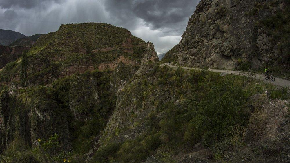 2 cliffs and rider.jpg