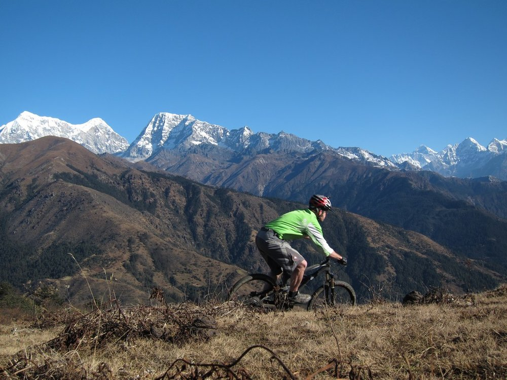 Nepal Mountain Bike Trip, 7.jpg