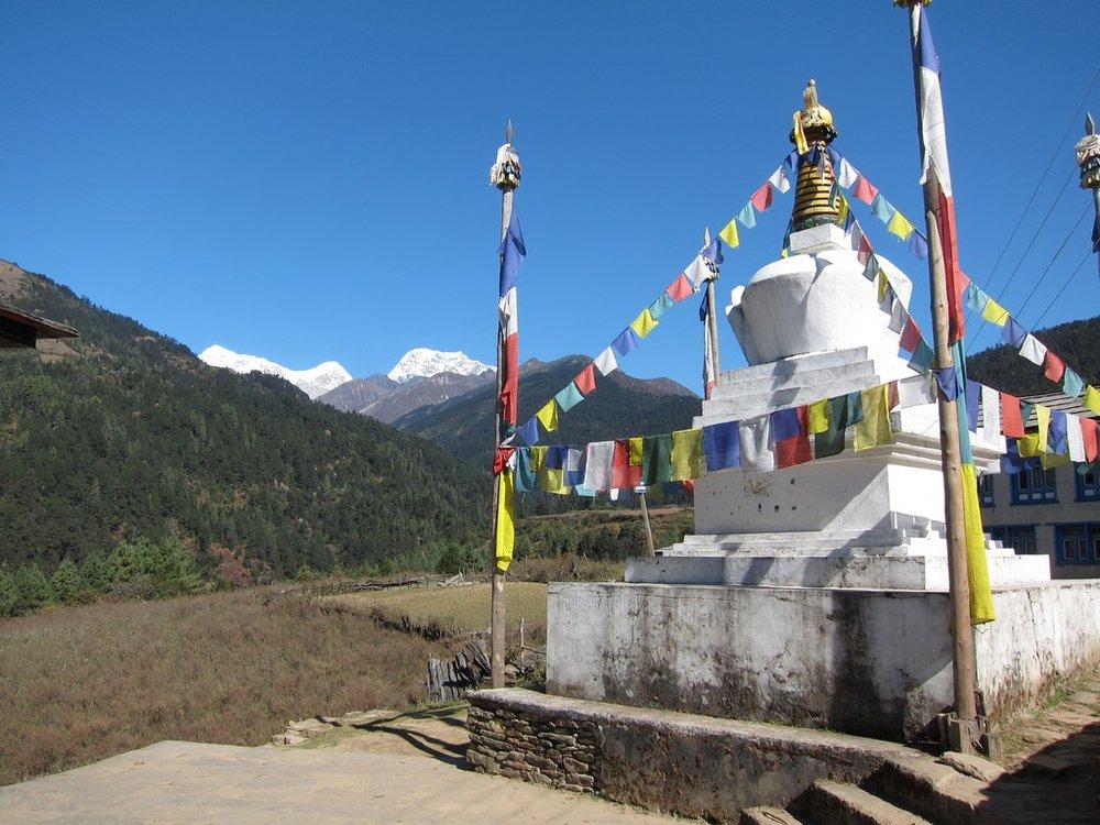 Day 9 - Nepal Mountain Bike Trip, 5.jpg