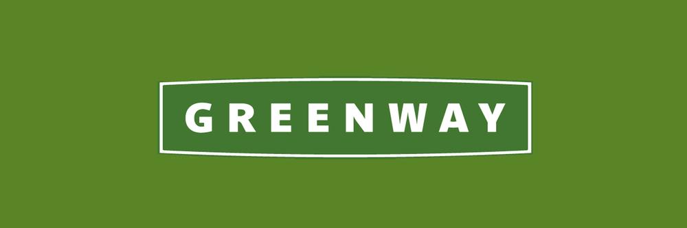 greenway-header.png