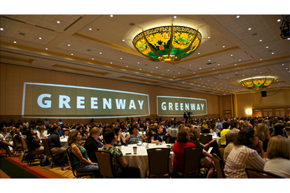 greenway-gallery-1.png