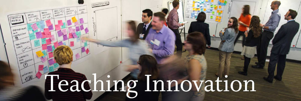 Teaching Innovation.jpg