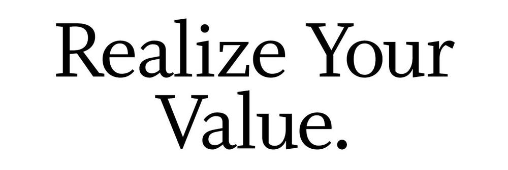 Realize Your Value.jpg