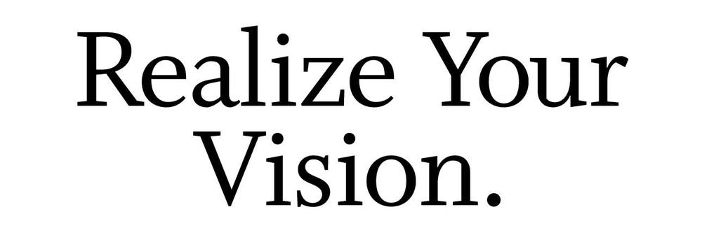 Realize YOur Visions.jpg