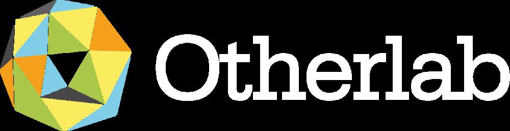 otherlab logo.png