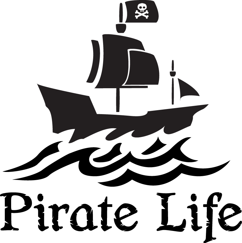 Image result for Pirates Life