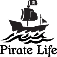 PirateLife_logo.png