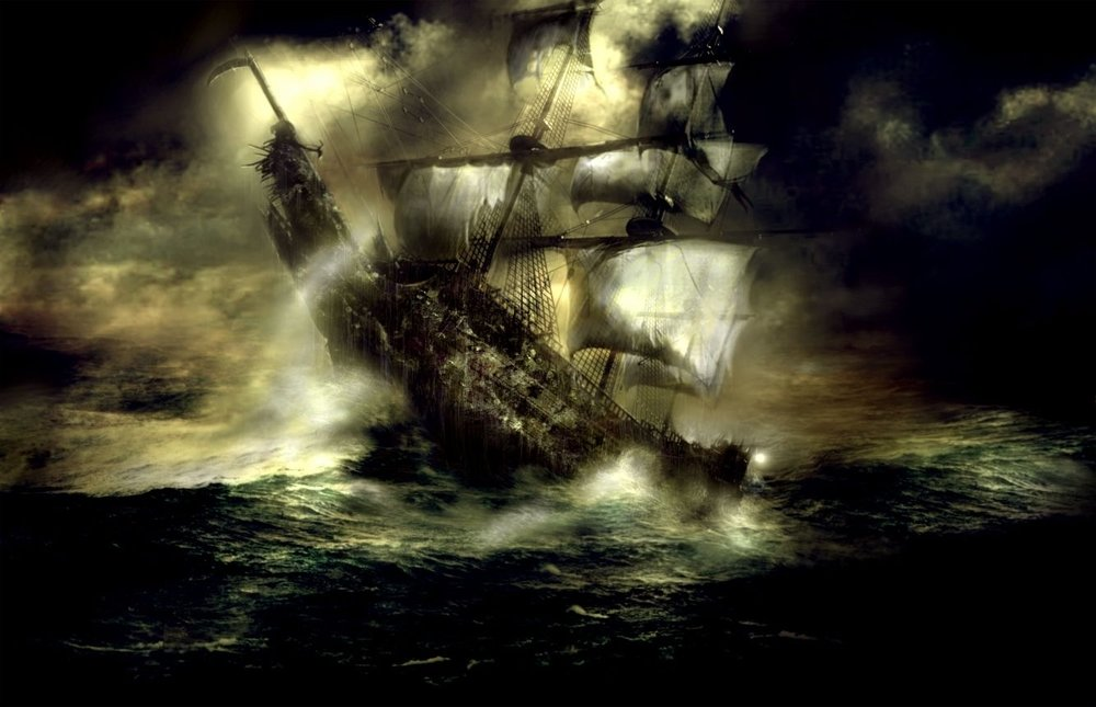 free-ghost-pirate-ship-wallpaper-long-wallpapers.jpeg