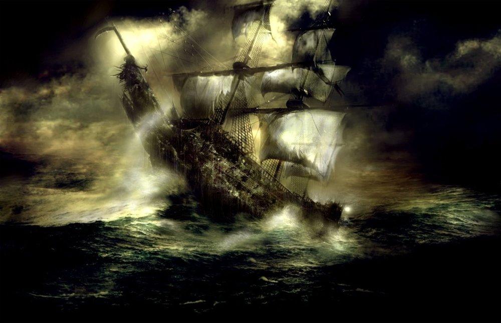 free-ghost-pirate-ship-wallpaper-long-wallpapers.jpeg