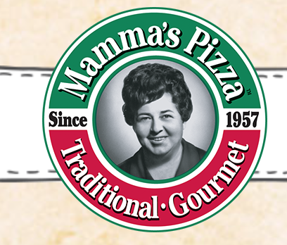 Serving pickup and delivery   Pizza   and Italian food to Toronto and the Greater Toronto area since 1957. Mamma makes her   pizza   with love!