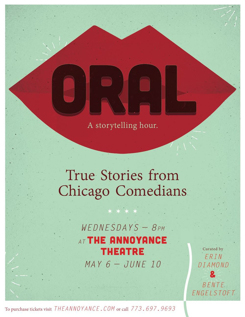 oral poster.jpg