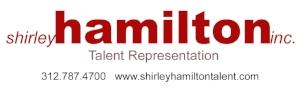 shirley hamilton logo.jpg