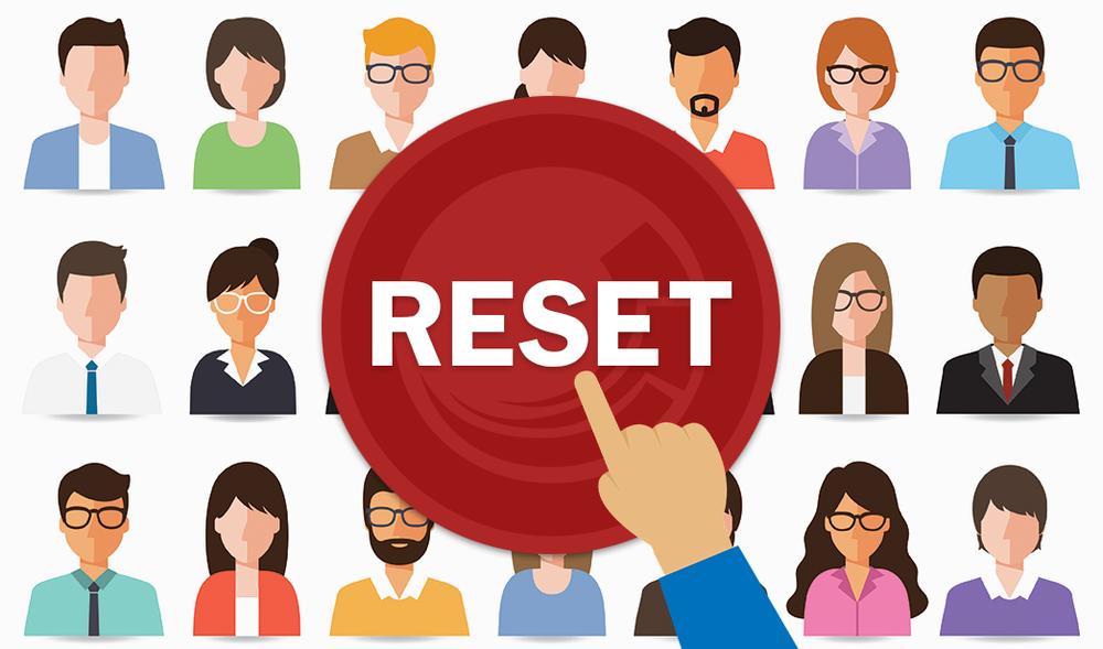0.reset.png