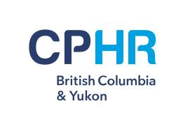 cphr-bc-logo.jpg