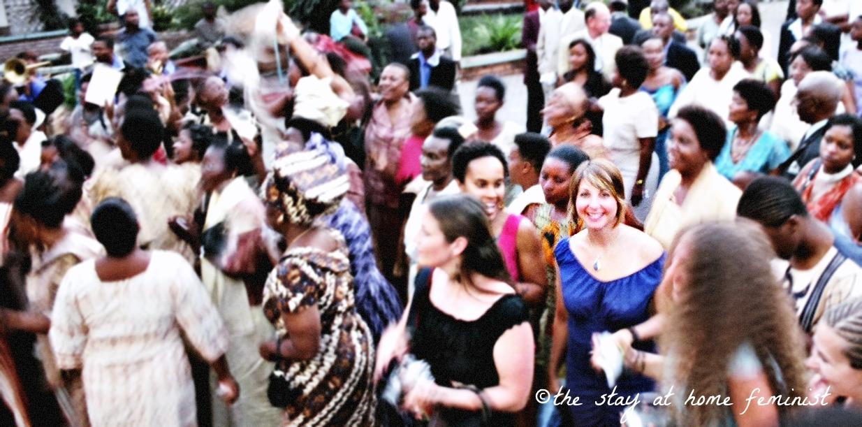 Tanzania2005