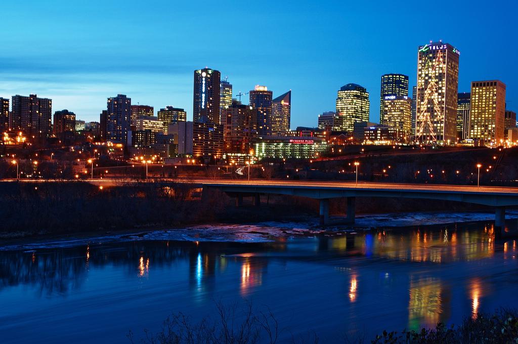 Edmonton. jpg