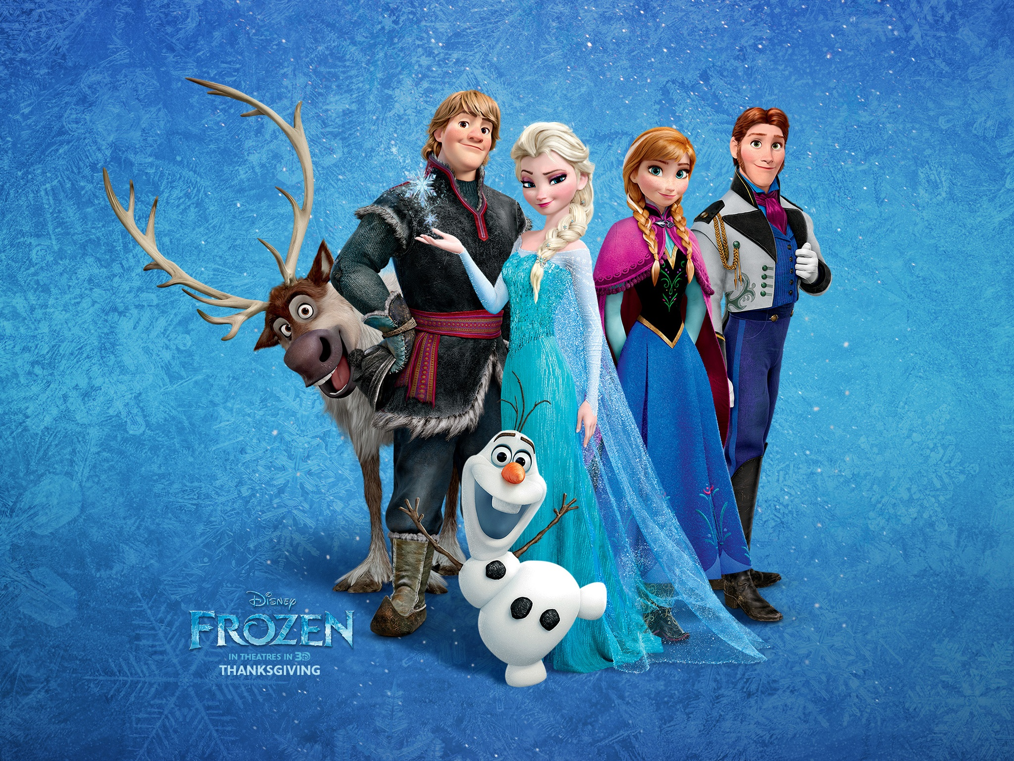 frozen_2013_movie