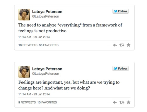 LatoyaPeterson