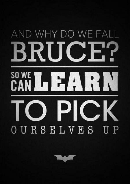 batman_quote_and_why_do_we_fall_bruce