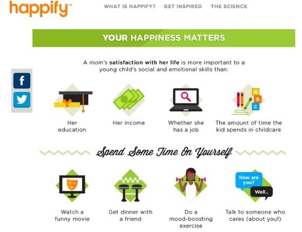 happify.com