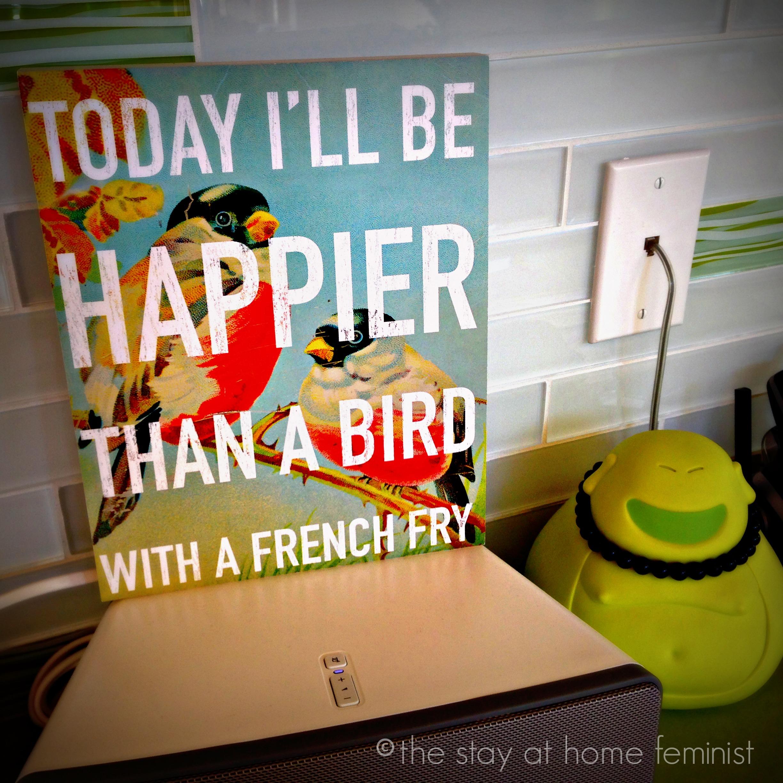 birdwithafrenchfry