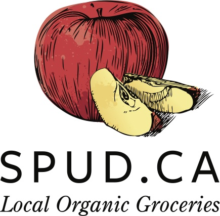 SPUDCA_vertical_short_apple_tagline_4c