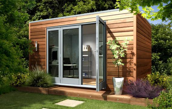 garden-shed-studio