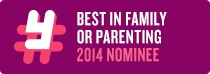 yeggies-nominee-family.jpg