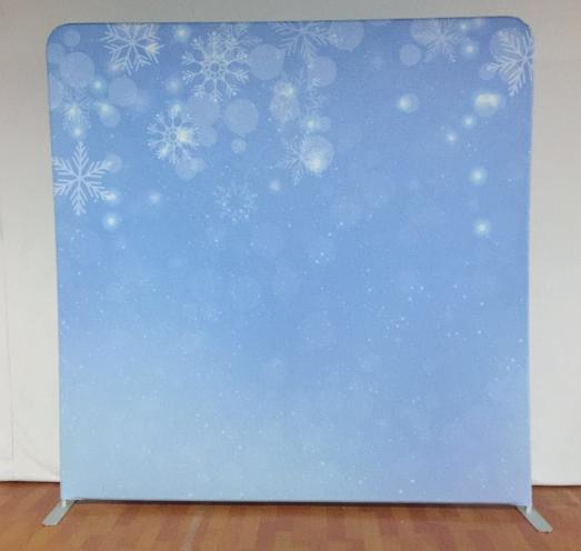 Pillow Case - Wonderland