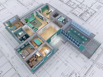 architectural 3d plan.jpg