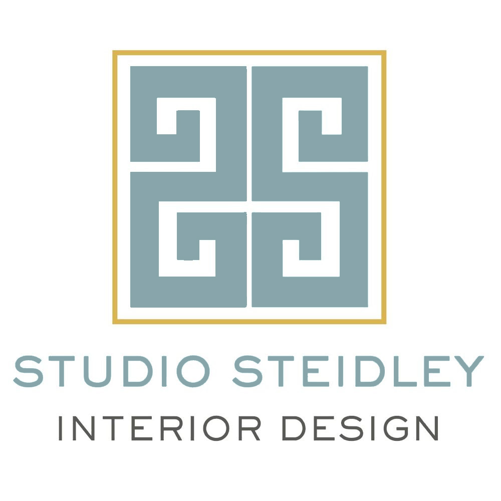 Services | Studio Steidley