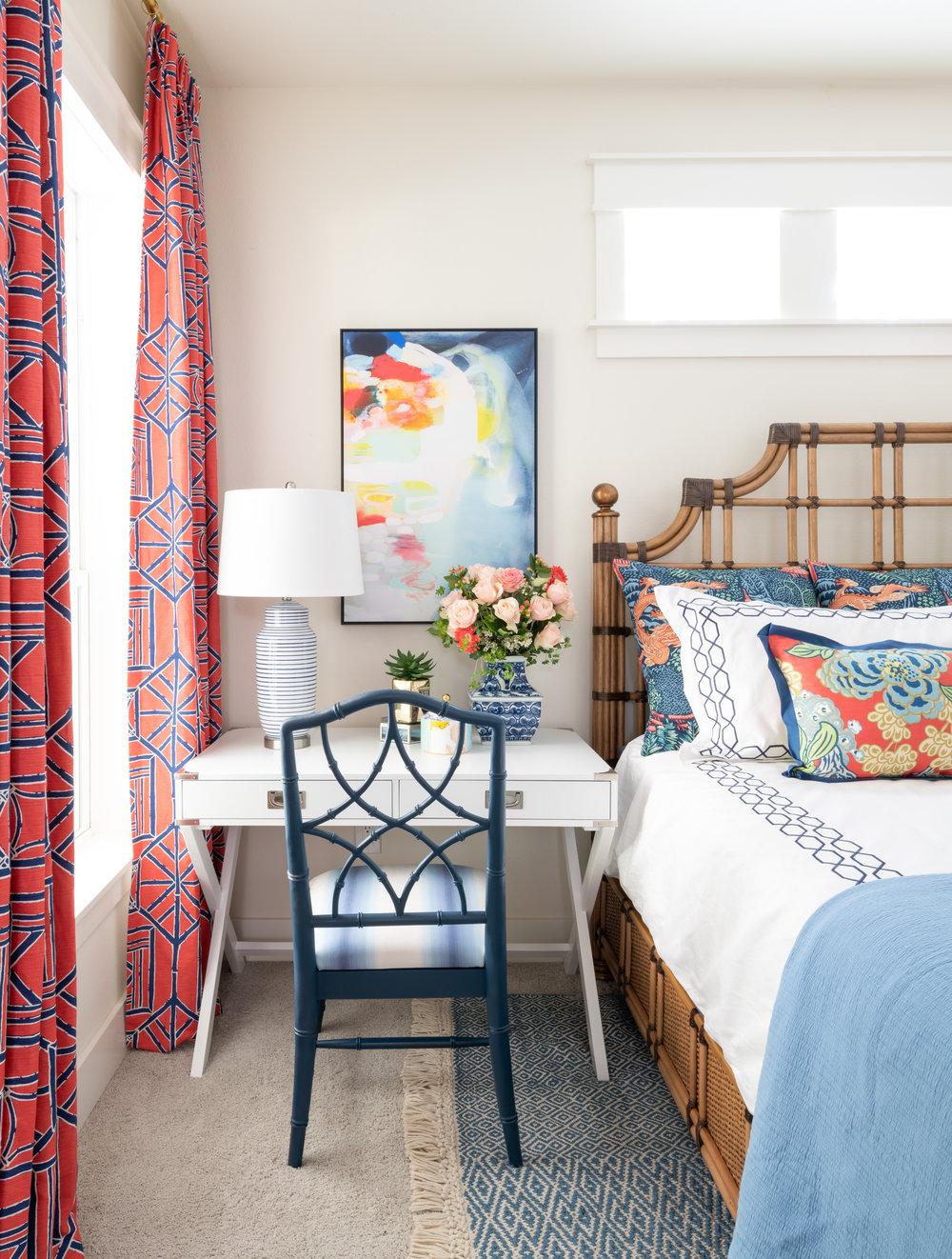 SS Guest Bedroom 2.JPG