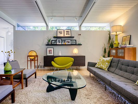 Mid-century-Modern-Home-Renovation-2.jpg