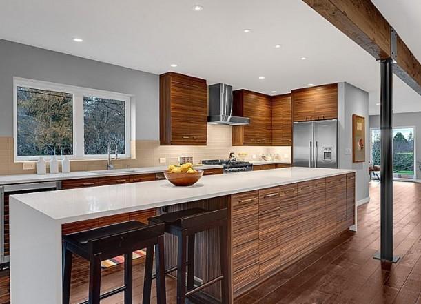 Midcentury-modern-kitchen-after-611x441.jpg