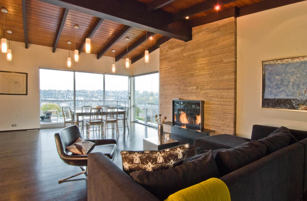mid-century-modern-home-design.jpg