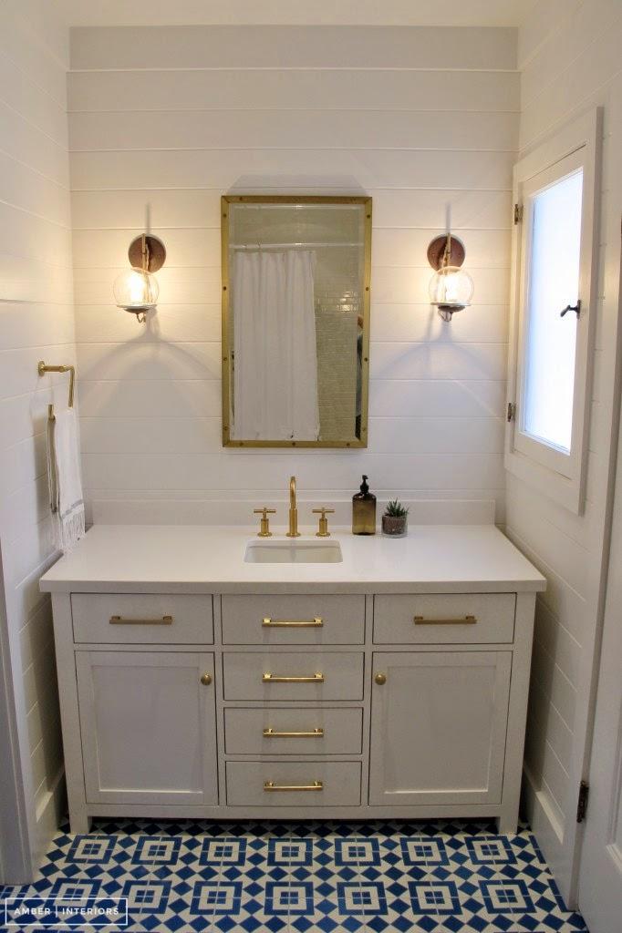 brass fixtures_amber interiors.jpg