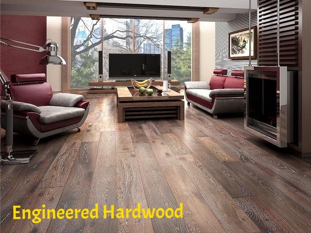 wood - engineered.jpg