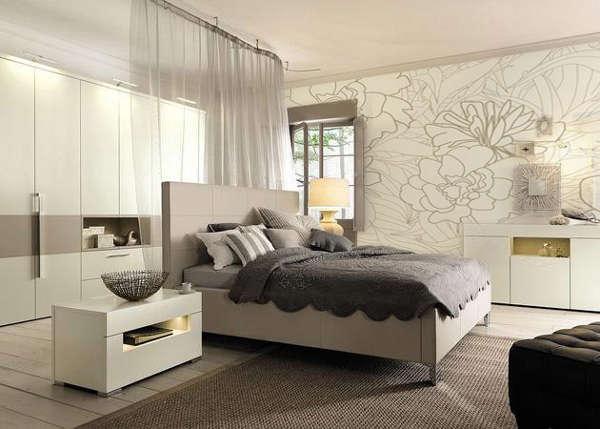 wallpaper-in-bedrooms.jpg
