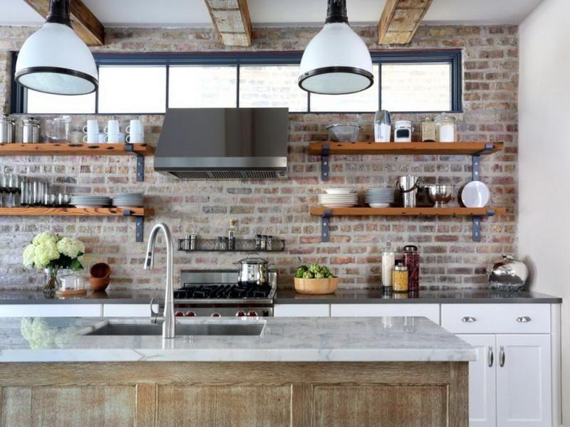 open 0Industrial-kitchen-with-open-shelving.jpg